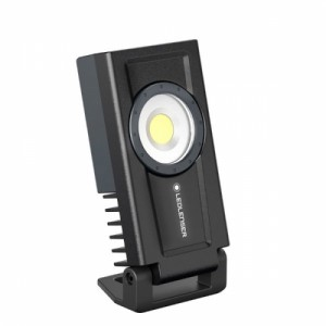 Фонарь LED LENSER IF3R