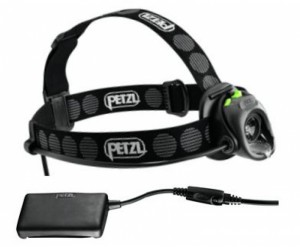 PETZL MYO XP BELT*