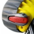 Фонарь PETZL DOUBELT LED 5