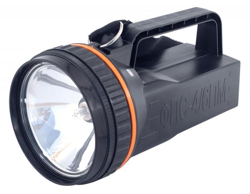 Экотон 19 фонарик схема